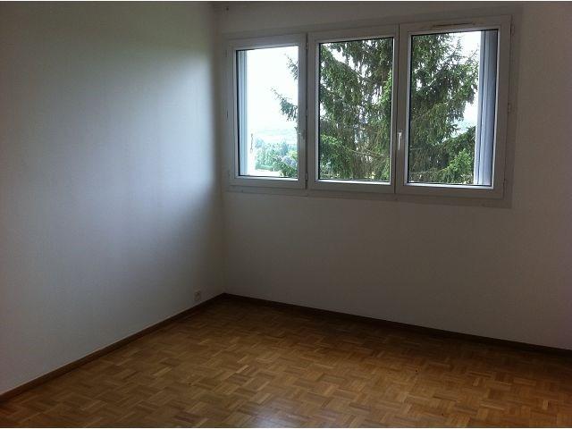 Locação apartamento Villennes sur seine 1350€ CC - Fotografia 4