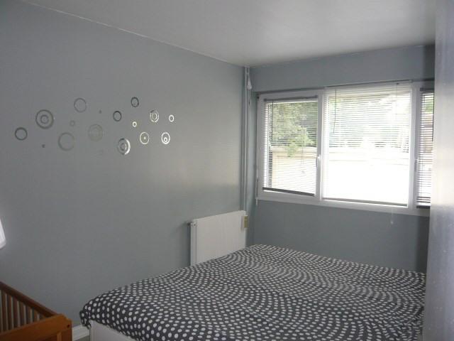 Sale apartment Soisy sur seine 241500€ - Picture 6