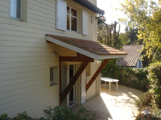 Deluxe sale house / villa Arcachon 890000€ - Picture 3