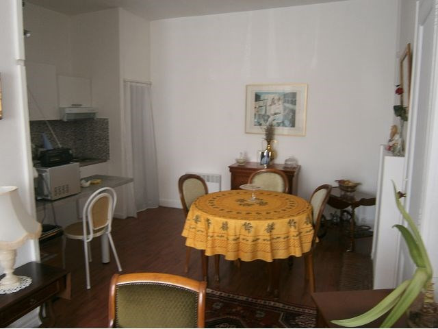 Location maison / villa Cambes 535€ CC - Photo 2