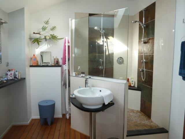 Vente loft/atelier/surface Aubers 210000€ - Photo 7