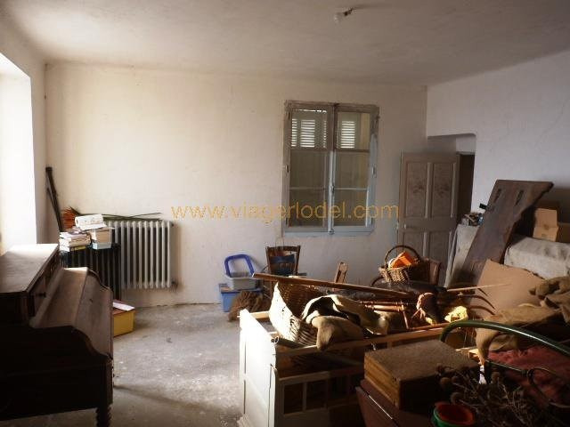 Viager maison / villa Mons 164 000€ - Photo 13