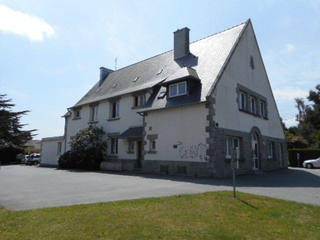 Sale building Plancoet 157500€ - Picture 2