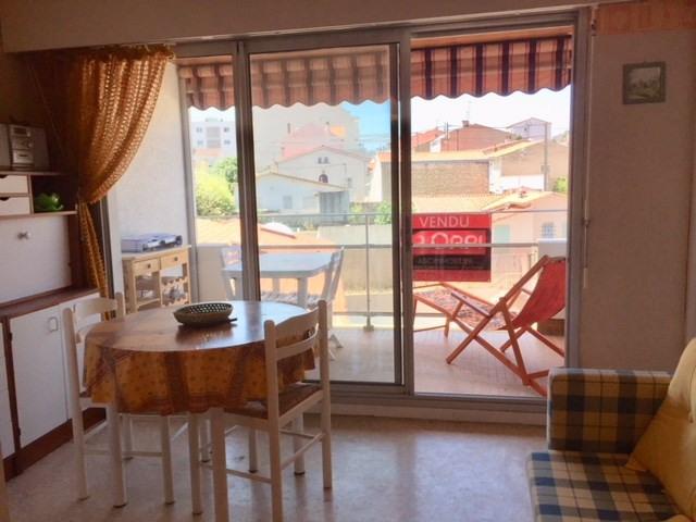 Vente appartement Royan 81000€ - Photo 1