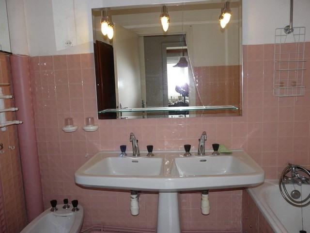 Sale apartment Villars 95000€ - Picture 7