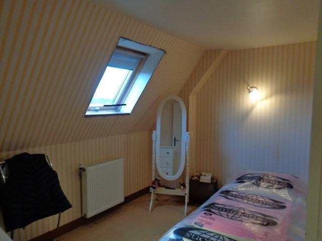 Vendita casa Ste mere eglise 149500€ - Fotografia 8