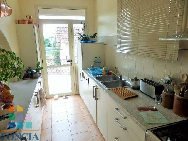 Vente maison / villa Bergerac 275000€ - Photo 3
