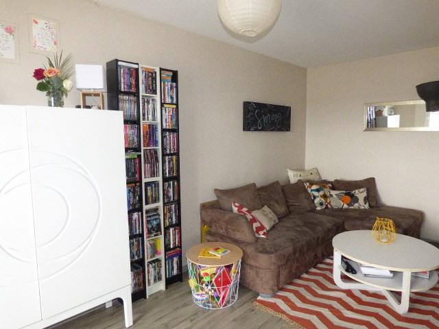 Location appartement Éragny 965€ CC - Photo 3