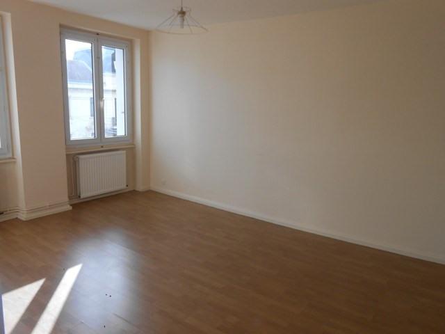 Locação apartamento Roche-la-moliere 409€ CC - Fotografia 5