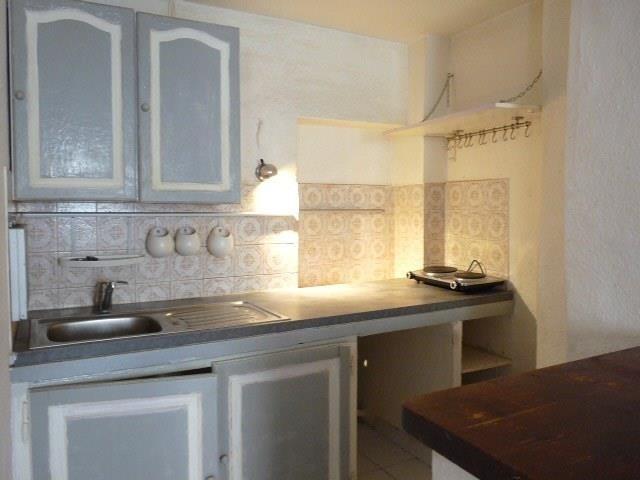 Vente appartement Aix en provence 253000€ - Photo 3