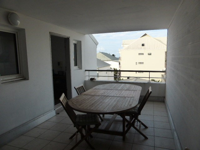 Vente appartement St denis 280 000€ - Photo 5