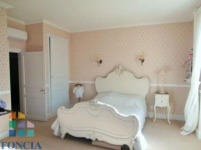 Vente de prestige maison / villa Lamonzie-saint-martin 699000€ - Photo 11