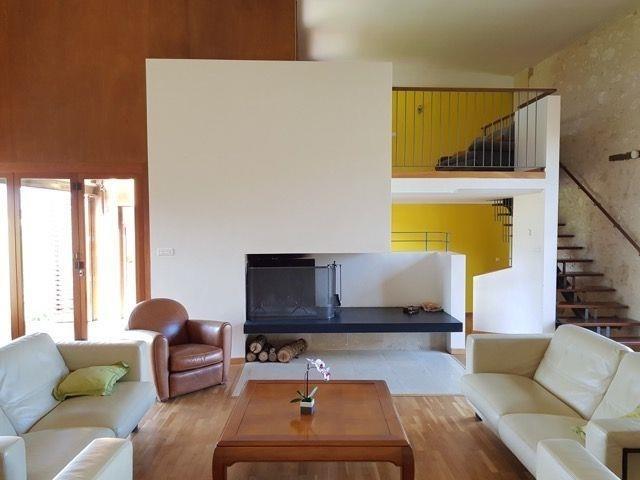 Vente de prestige maison / villa Valence d agen 420000€ - Photo 2
