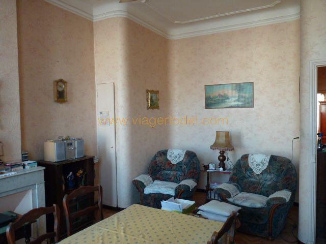 养老保险 公寓 Marseille 4ème 40000€ - 照片 3