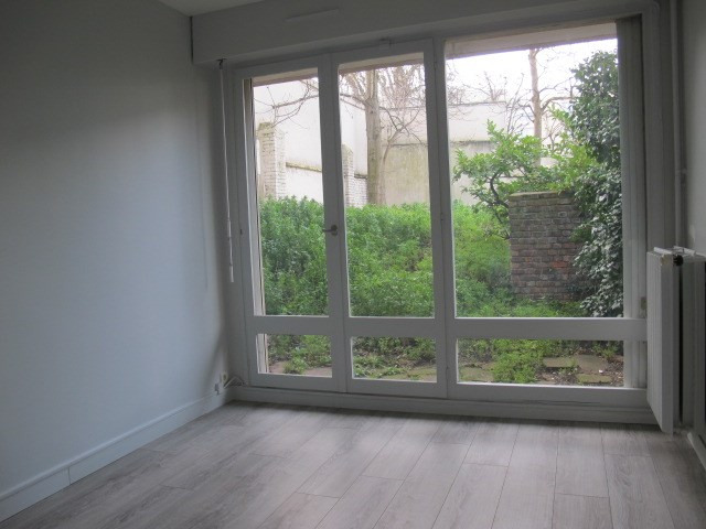 Location appartement Nanterre 2 498€ CC - Photo 6