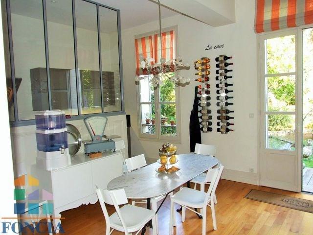 Verkauf von luxusobjekt haus Bergerac 585000€ - Fotografie 5