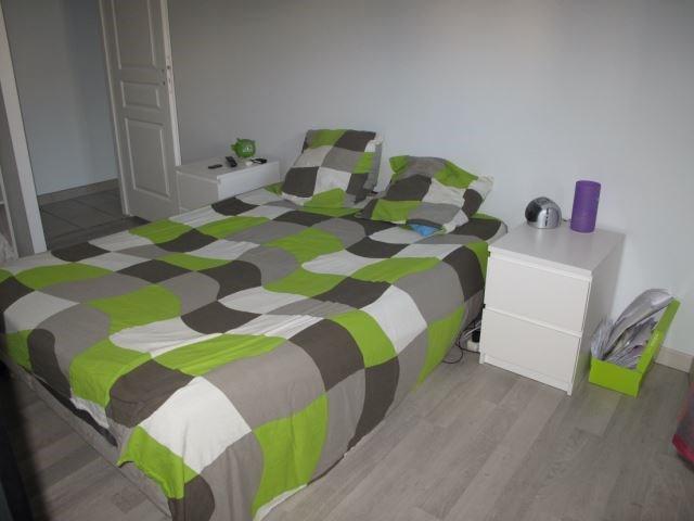 Vendita casa Sury-le-comtal 150000€ - Fotografia 7