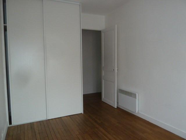 Venta  apartamento Paris 10ème 304000€ - Fotografía 7