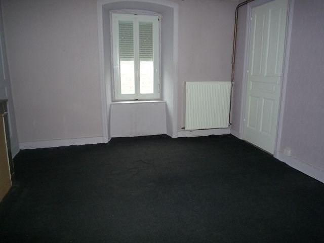 Location appartement Mazet st voy 350€ CC - Photo 2