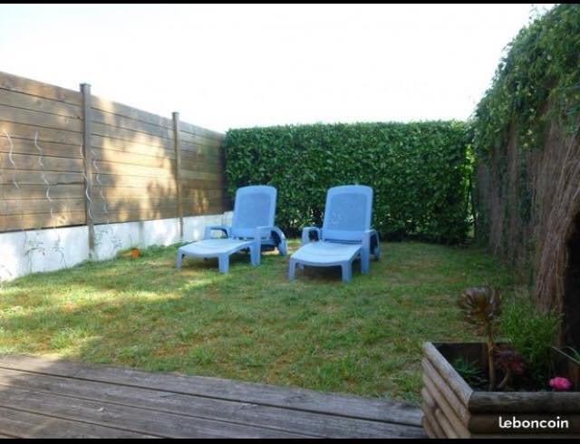 Vente maison / villa Capbreton 244000€ - Photo 4