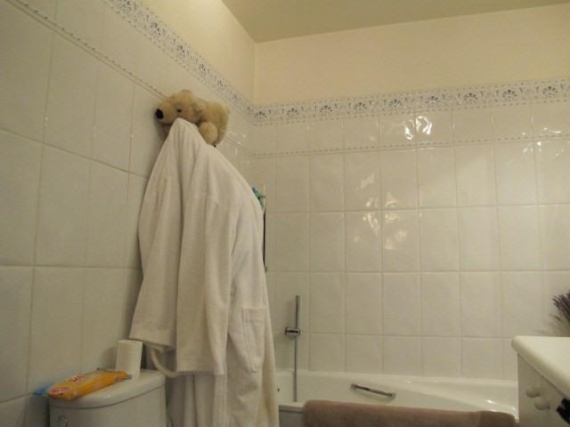 Sale apartment Vincennes 1090000€ - Picture 19