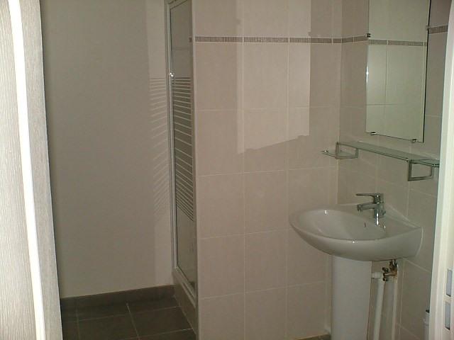 Location appartement Grenoble 590€ CC - Photo 8