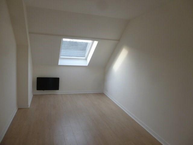 Locação apartamento Montlhéry 808€ CC - Fotografia 5