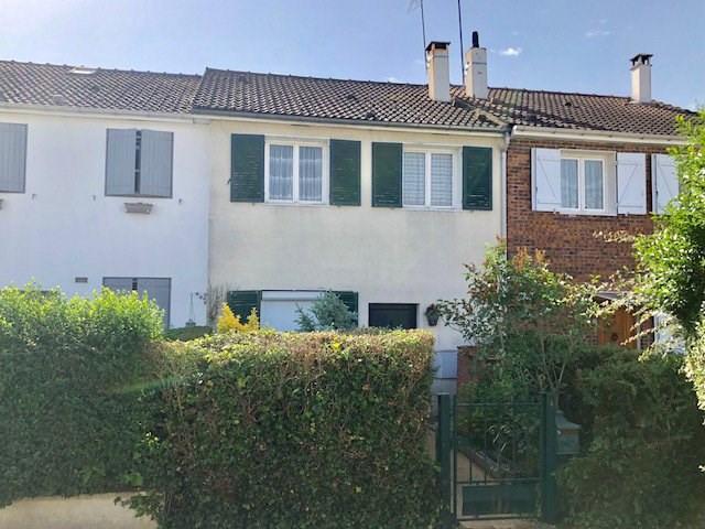 Vente maison / villa Longpont-sur-orge 250000€ - Photo 8