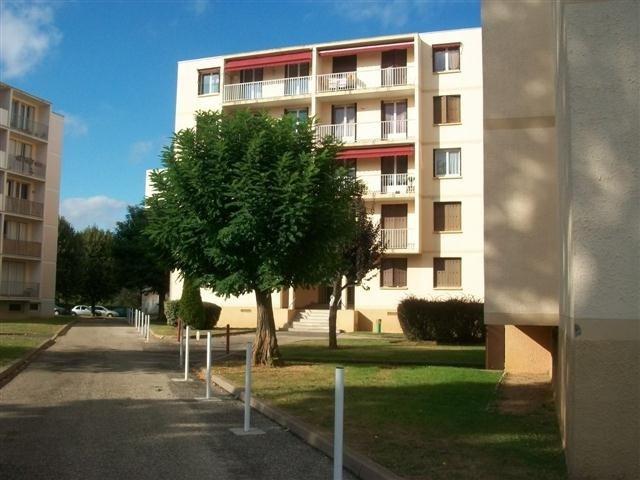 Location appartement Arnas 625€ CC - Photo 4