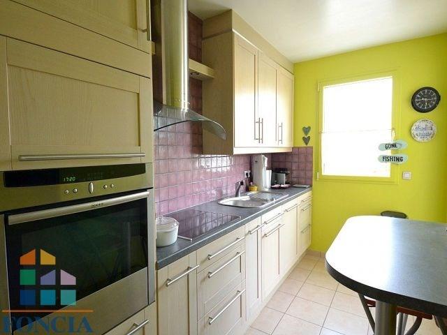 Vente de prestige appartement Suresnes 830000€ - Photo 8