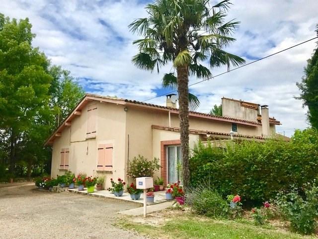 Vente maison / villa St etienne de tulmont 243000€ - Photo 1