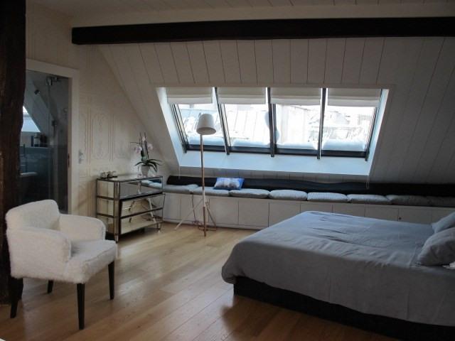 Rental apartment Paris 6ème 6950€ CC - Picture 13