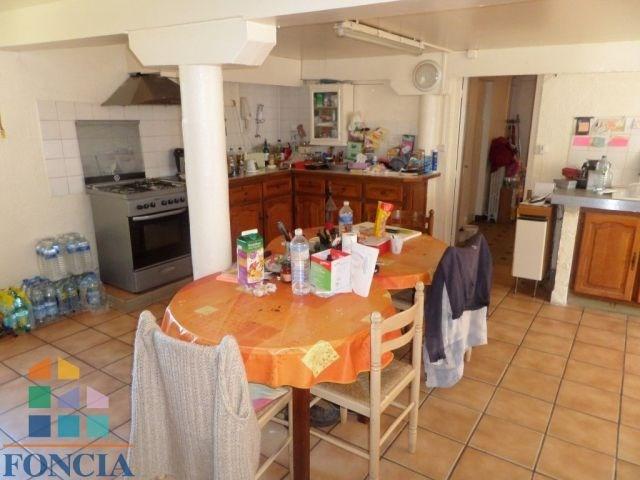 Vente maison / villa Lunas 317000€ - Photo 4
