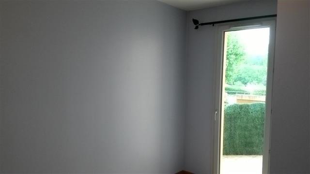 Location appartement Liergues 802€+ch - Photo 3
