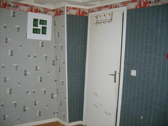 Location maison / villa Gargenville 1070€ CC - Photo 14