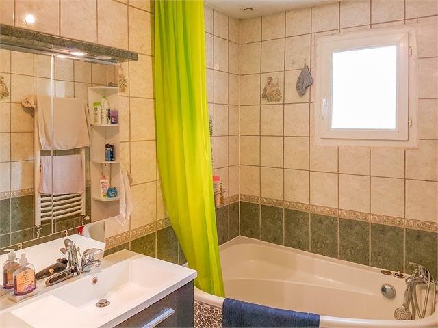 Location maison / villa Toul 950€ CC - Photo 6