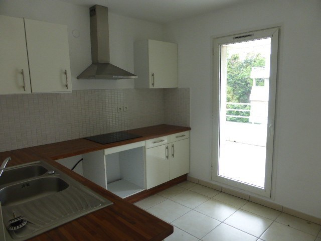 Vente appartement St denis 139 000€ - Photo 3