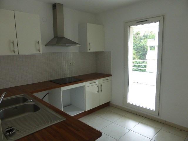 Vente appartement St denis 139000€ - Photo 3