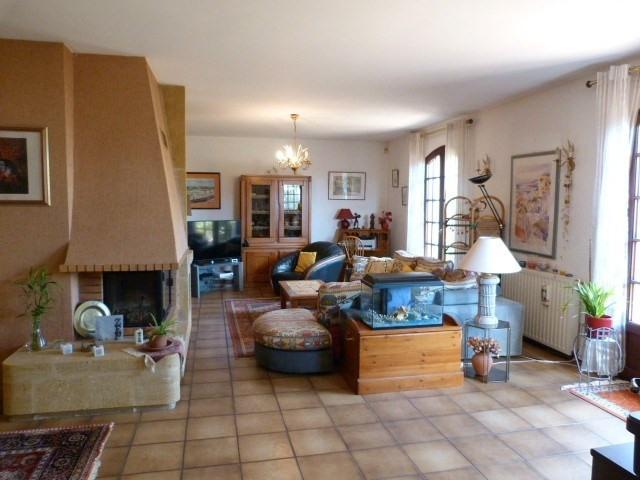 Vente maison / villa L union 418000€ - Photo 2