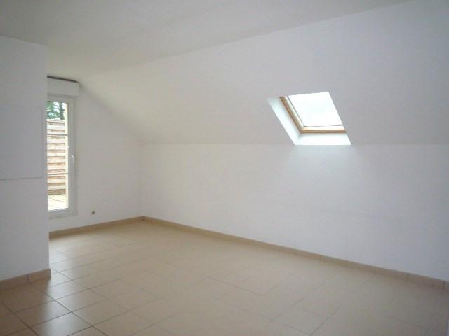 Rental apartment Pomponne 1300€ CC - Picture 3