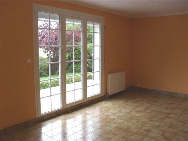 Alquiler  casa Carentan 695€ CC - Fotografía 4