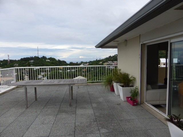 Vente appartement La montagne 292000€ - Photo 1