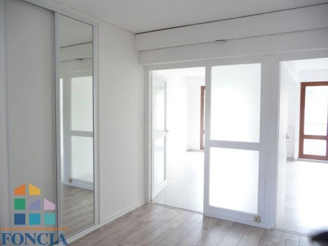 Locação apartamento Chambéry 886€ CC - Fotografia 5