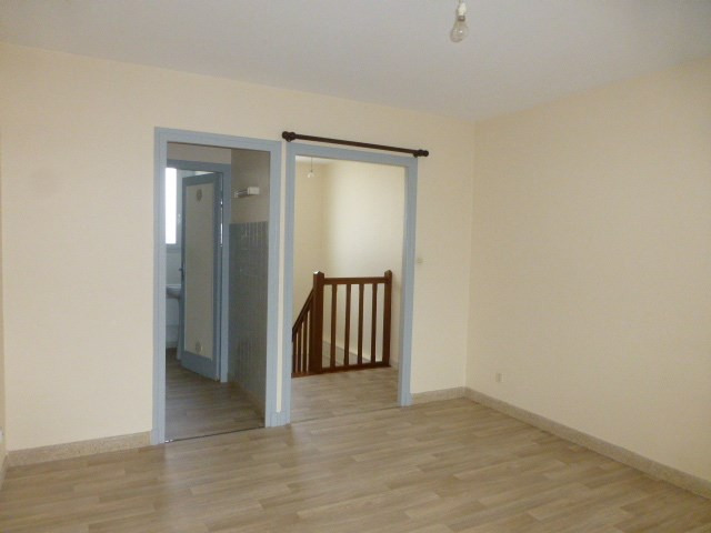 Location appartement Vernon 595€ CC - Photo 11