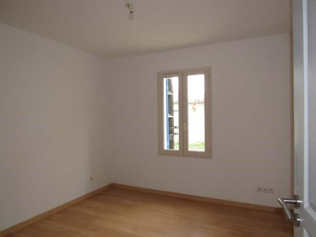 Vente maison / villa Villeneuve-la-comtesse 143700€ - Photo 6