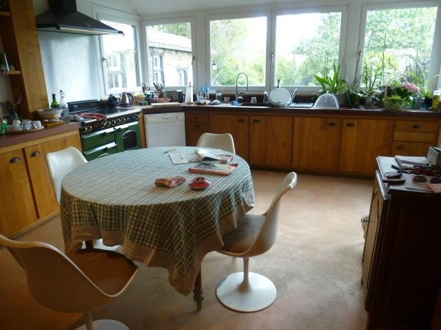Deluxe sale house / villa Limoges 595000€ - Picture 5