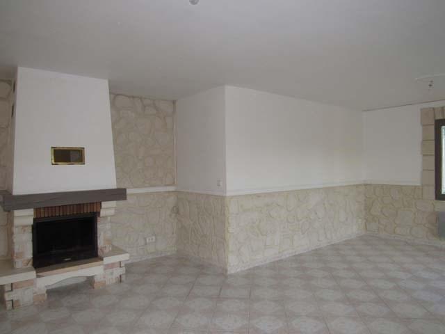 Sale house / villa Voissay 138450€ - Picture 6