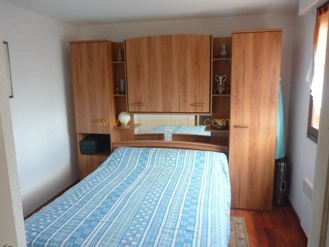 养老保险 公寓 Fréjus 70000€ - 照片 8