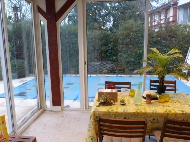 Vente maison / villa L union 349500€ - Photo 2