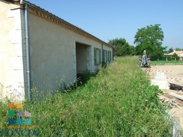 Vente maison / villa Bergerac 149000€ - Photo 4